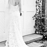 BenEmily-Wedding-481