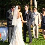 BenEmily-Wedding-589