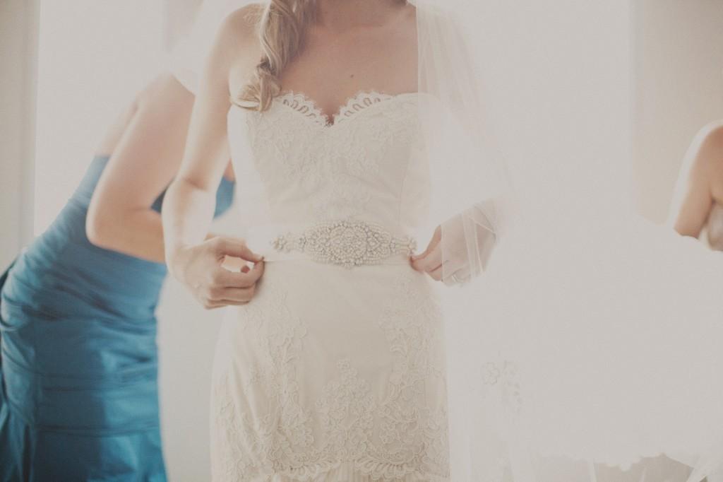 Wilson_Wedding_076i
