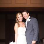 Wilson_Wedding_141i