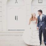 Wilson_Wedding_169i
