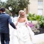 Wilson_Wedding_301i