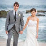 Amy Bennett Cabo Weddings_0007