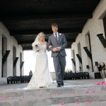 Wedding2