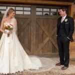 Alvina Valenta Real Bride Katie3