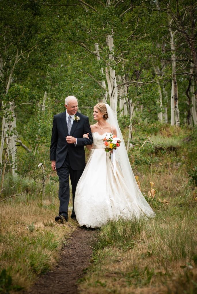 Here comes the Real Bride Alvina Valenta style 9215-3