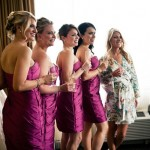 Jim Hjelm Occasions Real Bridesmaids style 5154