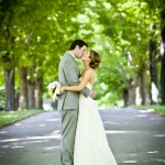 Real Bride Ellie Tara Keely style 2108