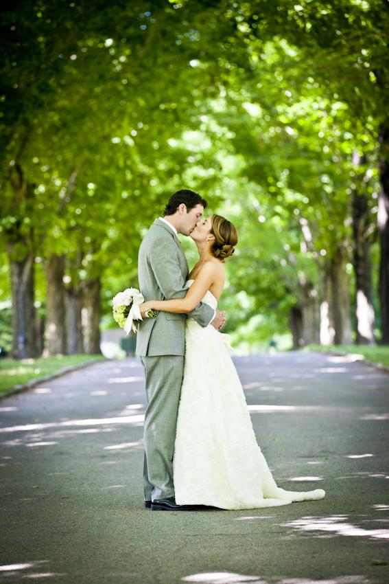 Real Bride Ellie Tara Keely style 2108