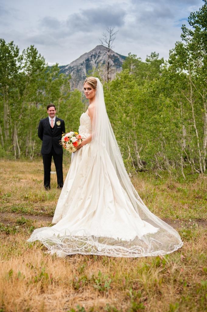 Real Bride Katie3