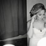 Real Bride Sayoko Tara Keely style 2056