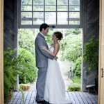 Tara Keely Real Bride Ellie in Style 2108