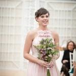 Alvina Real Bride