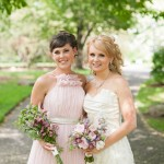 Alvina Valenta Bridesmaids Style 9046
