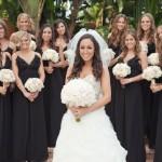 Lazaro Real Bride Lindsay
