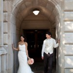 Jessica & Joe ~ Wedding