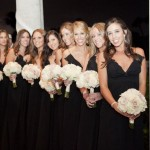 Real Bridesmaids Occasions Style 5924