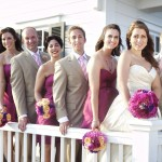 bridalparty