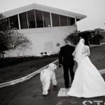 liza_daniel-higgins-0297-2