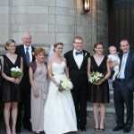 weddingfamily
