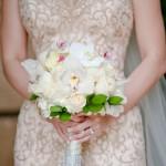 Lazaro Real Bride Style 3217