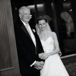 Real Bride Liza