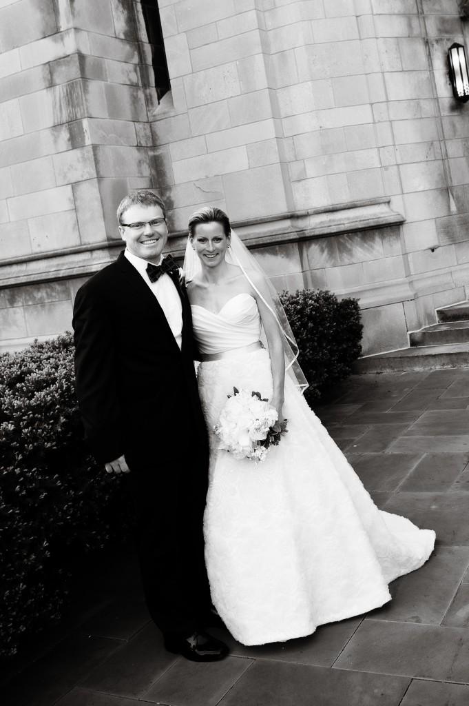 Tara Keely Real Bride Liza