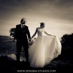 29_WEB_101712veronicadaveTTD_zenobia-studios.com5P8A7263