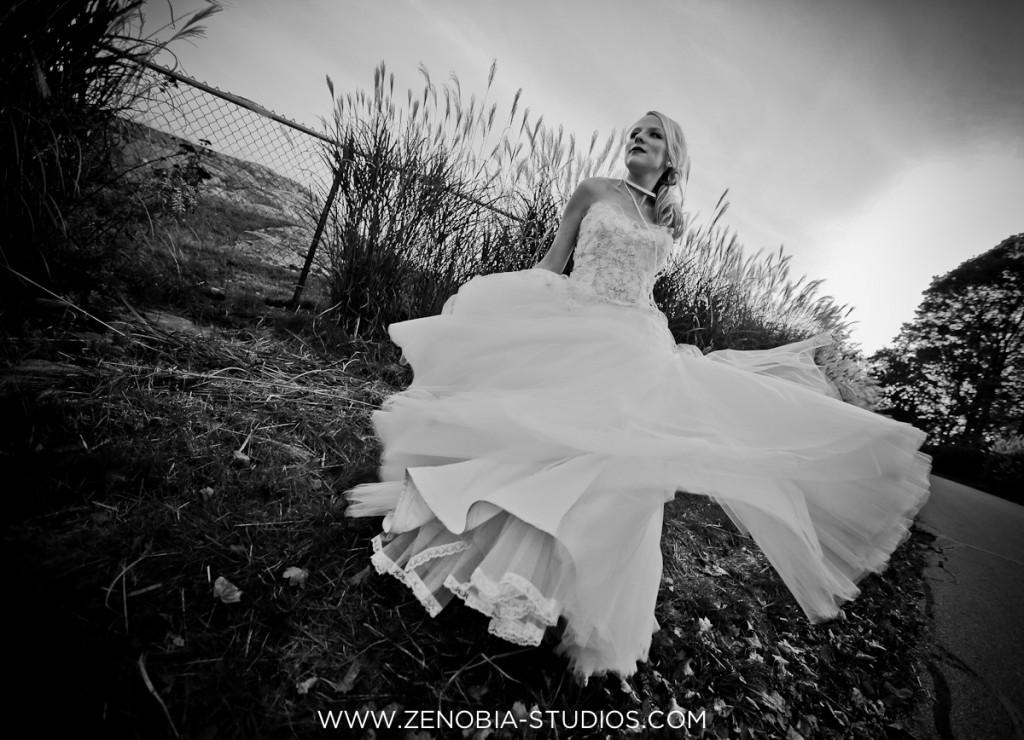 46_WEB_101712veronicadaveTTD_zenobia-studios.com5P8A7336