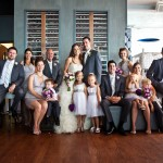 Laaro Real Bride Bridal Party