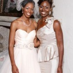Lazaro Real Bride Cherika and Mom