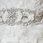 Lazaro belt style 3213