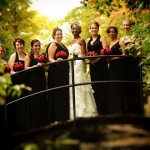 Occasions Real Bridesmaids
