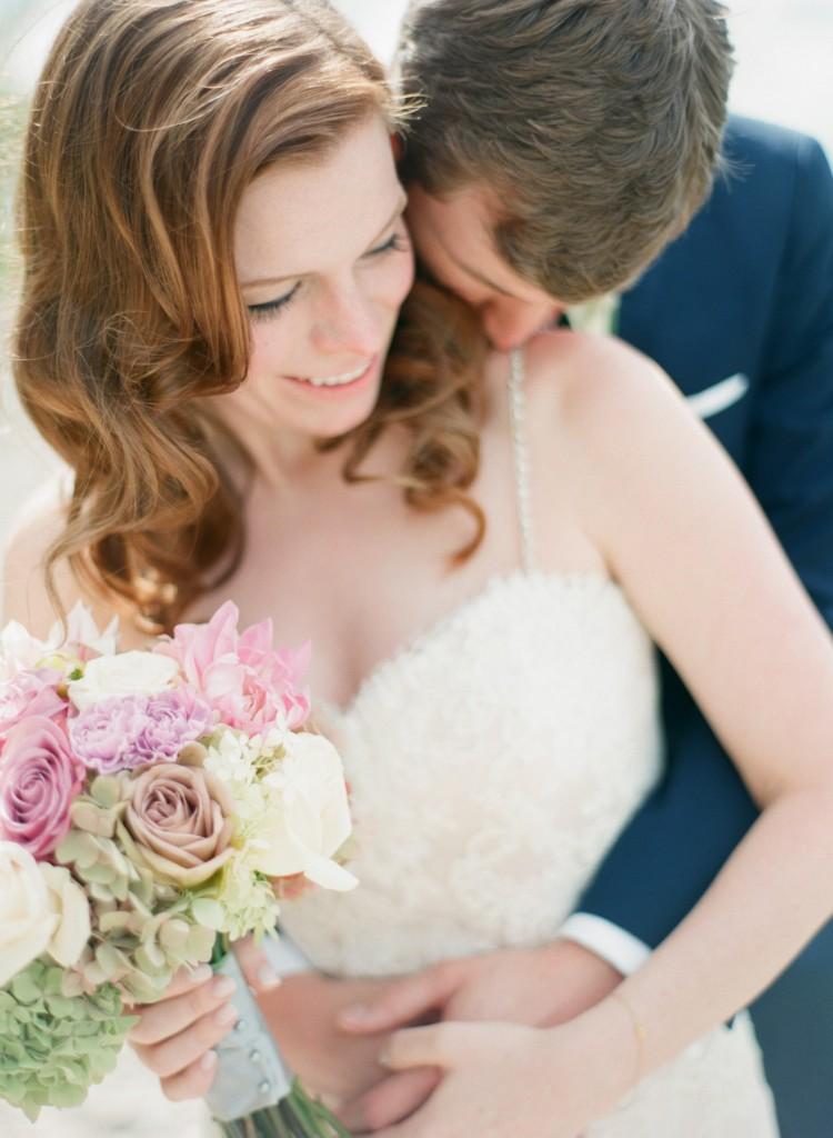 Alvina Valenta Real Bride Kate