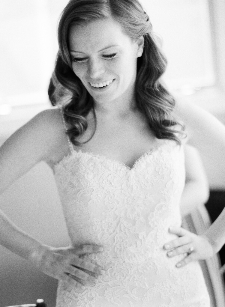 Alvina Valenta Real Bride Style 9202