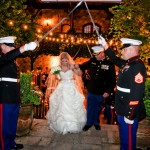 Angela Lazaro Real Bride-2