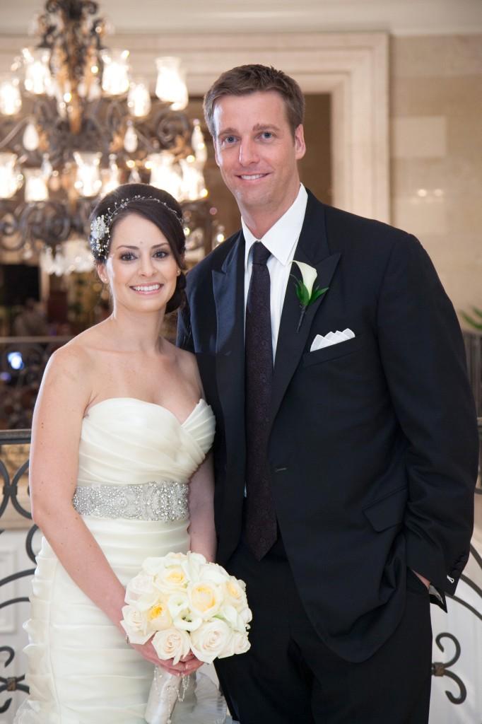 LZ Real Bride Denisse