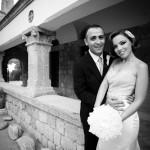 Lazaro Real Bride Eirni