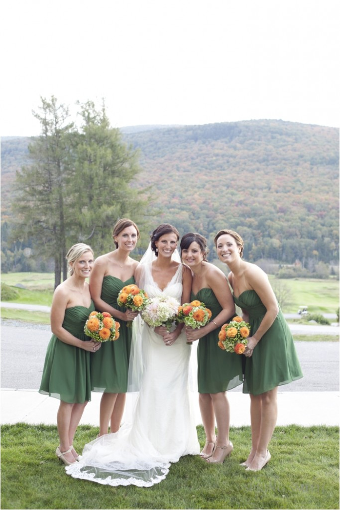 Alvina Valenta Real Bride Caroline Style 9052