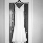 Alvina Valenta Style 9052