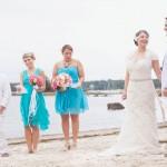 Alvina valenta Real Bride Nicole Style 9102 Winslow & Nicole