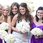 Real Bridesmaids