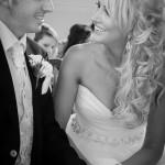 Tara Keely Real Bride Noelle
