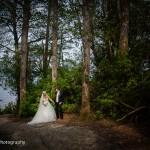 Tara Keely Real Bride Noelle Style 2161