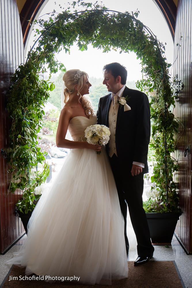 Tara Keely Real Bride Style 2161