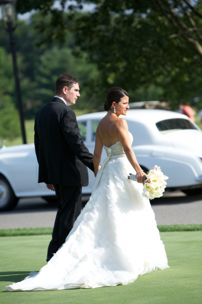 Lazaro Real Bride Keribeth Style 3063