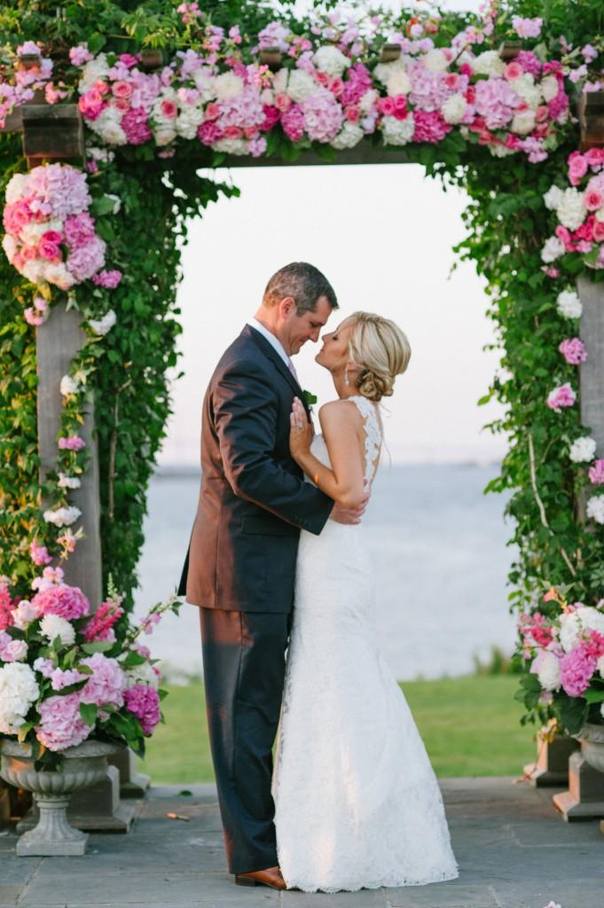 Alvina Real Bride Ashley