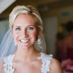 Alvina Valenta Real Bride Ashley