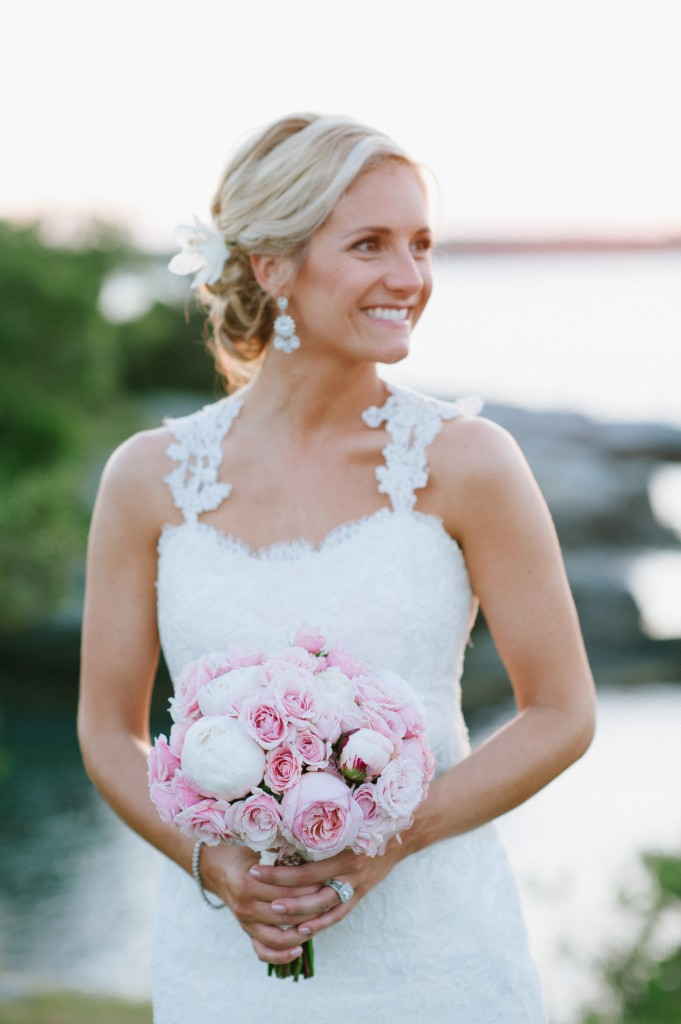 Alvina Valenta Real Bride Ashley Style 9209