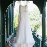 Alvina Valenta Style 9209